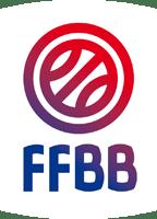 ffbb saint michel sur orge logo
